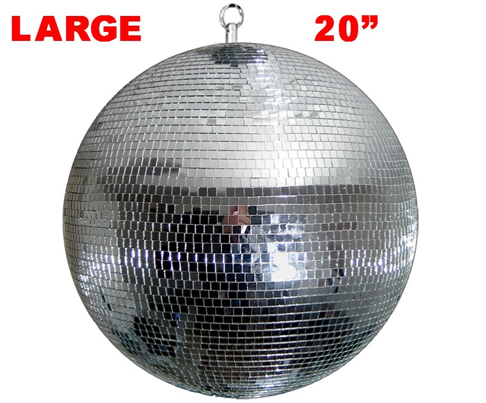 Mirror Ball Hire Perth Karaoke Jukebox Hire Perth No 1