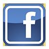Karaoke Hire On Facebook