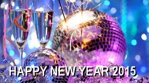 new years1