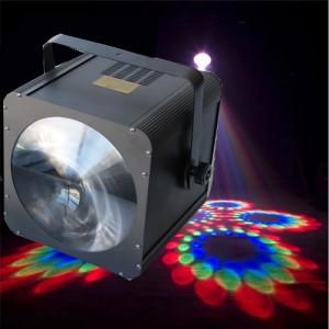 469-LED