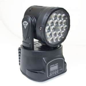 bright-led-moving-head