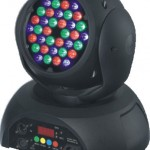 led-lg-moving-head-light