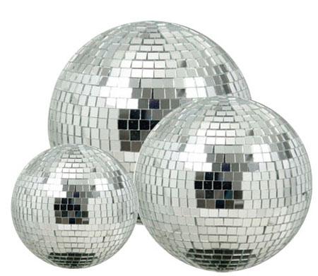 Mirror Ball Hire Perth Karaoke Jukebox Hire Perth No 1