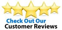 Jukebox Hire Reviews Perth