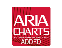 LATEST CHART HITS ADDED WEEKLY