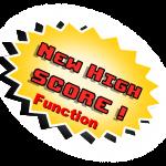 High_score