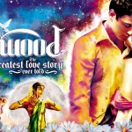 bollywood_the_greatest_love_story_ever_told_xlg[1]