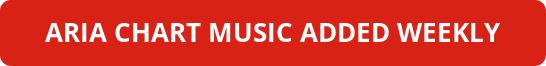 ARIA CHART MUSIC UPDATE WEEKLY