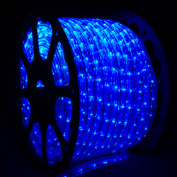 blue-led-rope-light