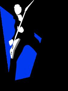 guitarist[1]