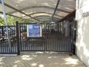 gate-54216[1]