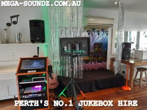 Kids Karaoke Hire Perth