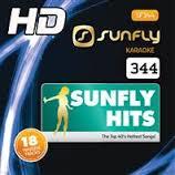 sunfly 344