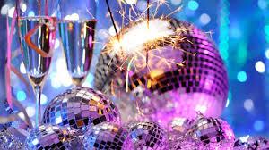 New Years Eve Karaoke And Jukebox Hire Perth