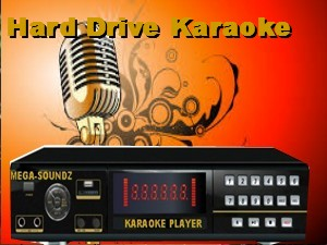 CHEAP KARAOKE HIRE FOR PERTH PARTY PEOPLE