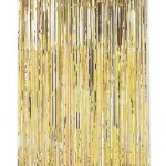 Umiwe-Gold-Tinsel-Foil-Fringe-Door-Window-Curtain-Party-Decoration[1]