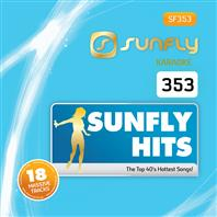 Sunfly-Hits-353-July-2015-(CDG-dispatched-8th-July)_SF353_Web_4368-Normal[1]