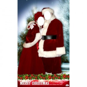 mr-and-mrs-claus-standin_1_1
