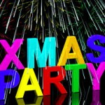 KARAOKE XMAS PARTY JUKEBOX HIRE PERTH