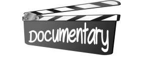 documentaries-by-young-drivers-of-canada