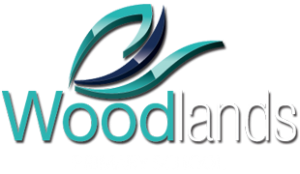 woodlands-primary touch screen karaoke jukebox hire