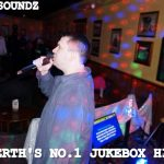 Saturday Karaoke Jukebox Singing Perth.