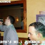 Karaoke Jukebox Singing Saturdays Perth