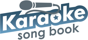 Karaoke Hire Song Book Perth