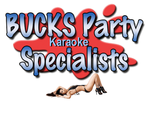BUCKS PARTY KARAOKE HIRE PERTH