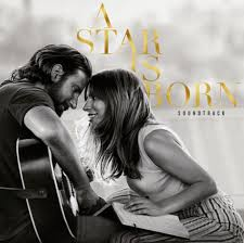 A Star Is Born karaoke songs Perth