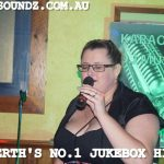 Karaoke jukebox singing stars midland Perth