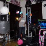 Karaoke UWA Tavern-Mega-Soundz Karaoke
