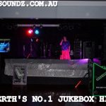 Thursday Karaoke Jukebox Singing Perth