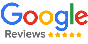 Goofgle Reviews Perth karaoke Jukebox Hire