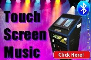 Karaoke Jukebox Hire Perth NO 1 Hire-MEGA-SOUNDZ Karaoke