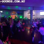 Karaoke Jukebox Machine Hire