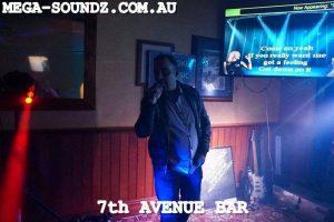 Karaoke Saturdays Perth