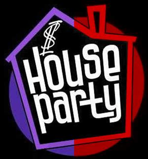 karaoke and dj for house party