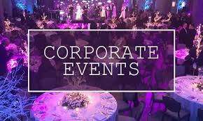 CORPORATE JUKEBOX HIRE PERTH