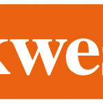 Corporate Karaoke Jukebox Hire For Bankwest