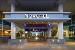 karaoke jukebox hire Novotel Perth