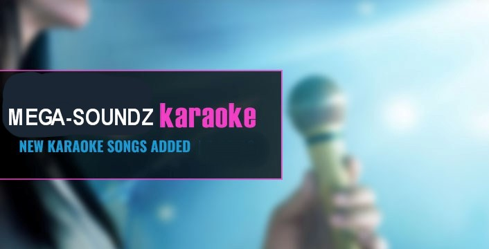 karaoke jukebox songs Perth all the latest hits